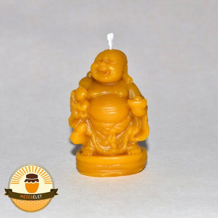 Nevető Buddha termékkép